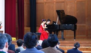 ピアノデュオ1.jpg